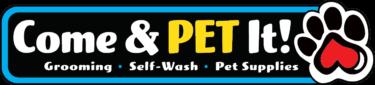 Come & PET It!
